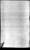 CO 60 13 p.1v