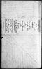 CO 60 15 p.298v
