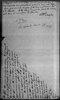 Manuscript image