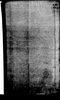 CO 6 31 p.490r