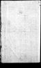 CO 6 36 p.516v