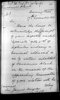 RG7 G8C 3 p.217r