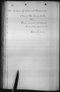 RG7 G8C 4 p.229v