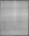 RG7 G8C 5 p.316r