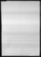 RG7 G8C 5 p.316vx