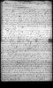 RG7 G8C 6 p.295v