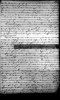 RG7 G8C 6 p.296r