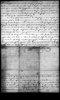 RG7 G8C 6 p.296v