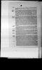 RG7 G8C 10 p.373v