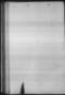 RG7 G8C 12 p.256v