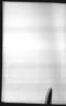 RG7 G8C 13 p.1v