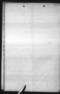 RG7 G8C 13 p.208v