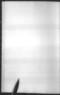 RG7 G8C 14 p.1v
