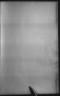 RG7 G8C 14 p.305r
