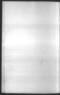 RG7 G8C 15 p.1v