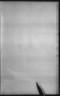 RG7 G8C 15 p.319r