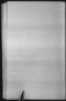 RG7 G8C 17 p.292v