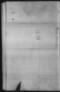 RG7 G8C 17 p.293v