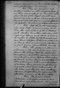 RG7 G8C 19 p.168v