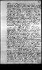 RG7 G8C 21 p.134r