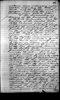RG7 G8C 21 p.138r