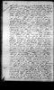 RG7 G8C 21 p.138v