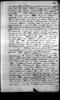 RG7 G8C 21 p.139r