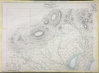 Somenos District 1859. Vancouver Island Colony. Sketch Maps of Districts.