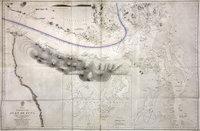 Strait of Juan de Fuca.