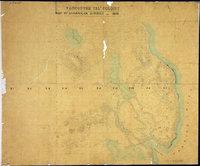 Shawnigan District, 1859.
