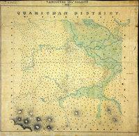 Quamichan District, 1859.