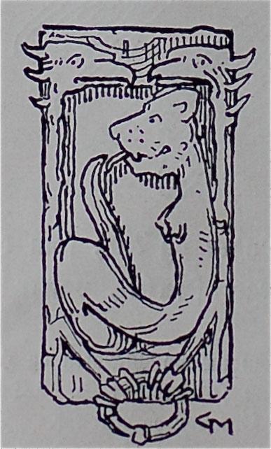 The Deaths of King Álfr and King Yngvi