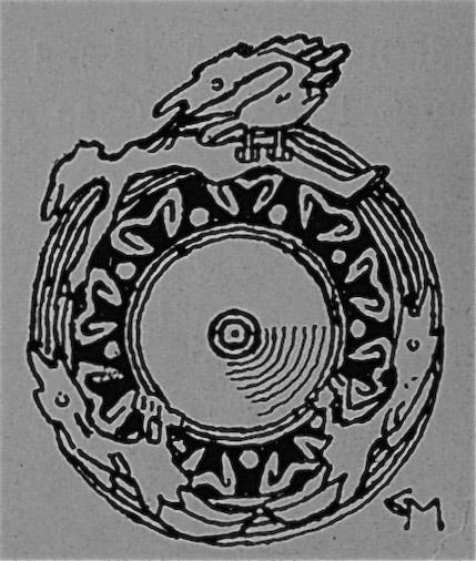 The Death of King Óttarr