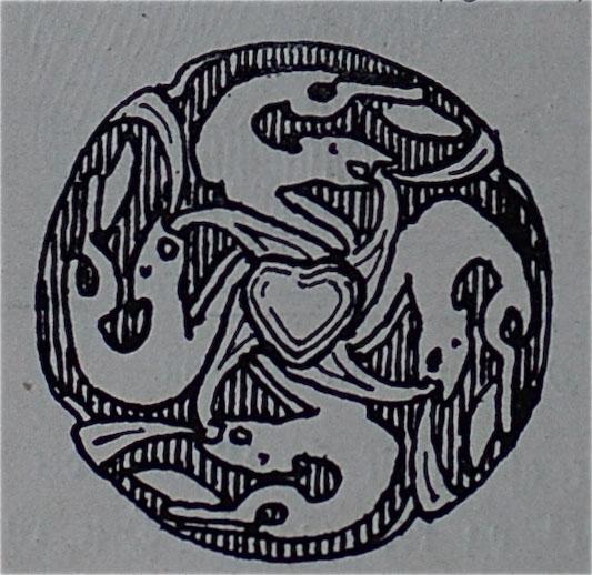 The Death of King Eysteinn Aðilsson