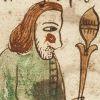 Víðarr the Silent